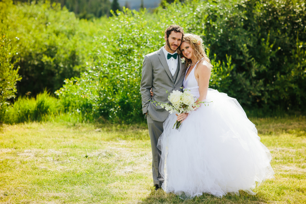 Beaver Meadows Resort Ranch Wedding 80.jpg