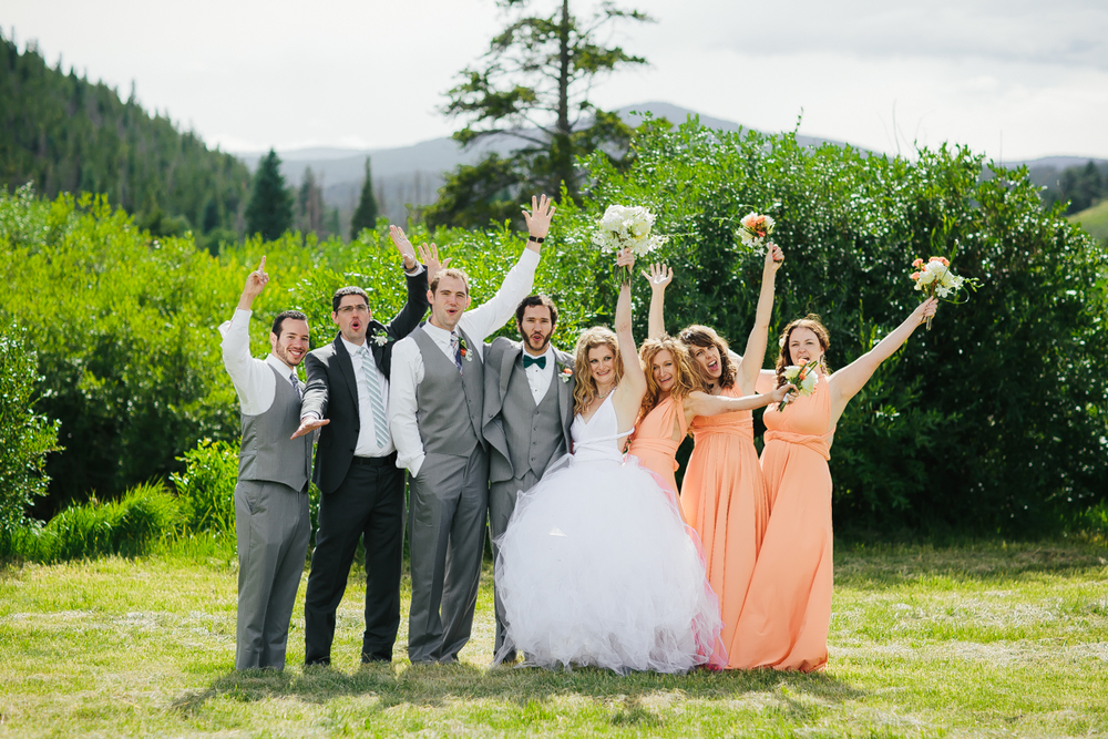 Beaver Meadows Resort Ranch Wedding 83.jpg