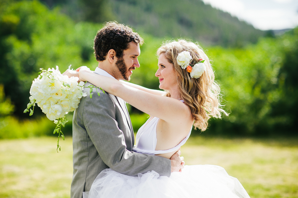 Beaver Meadows Resort Ranch Wedding 95.jpg