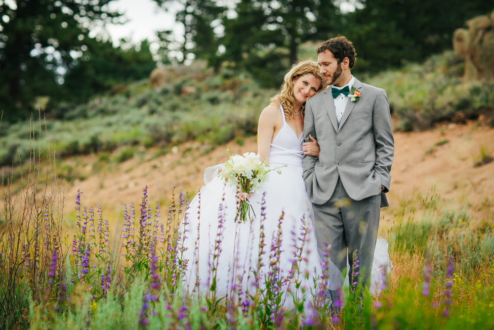 Beaver Meadows Resort Ranch Wedding 102.jpg