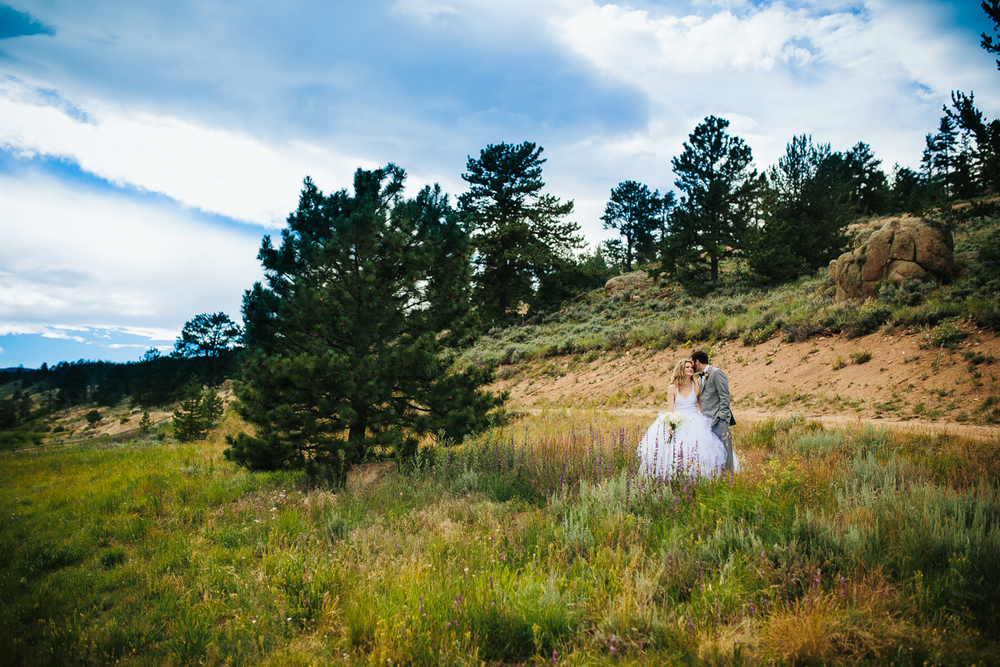 Beaver Meadows Resort Ranch Wedding 101.jpg