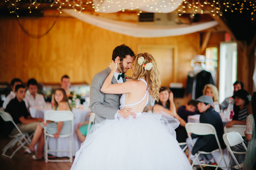 Beaver Meadows Resort Ranch Wedding 107.jpg