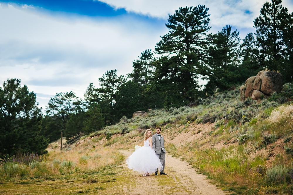 Beaver Meadows Resort Ranch Wedding 103.jpg
