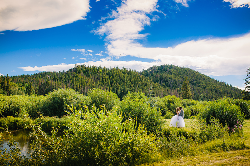 Beaver Meadows Ranch Resort Wedding Photos 100.jpg