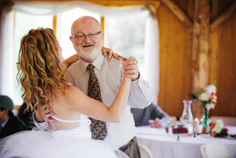 Beaver Meadows Resort Ranch Wedding 117.jpg