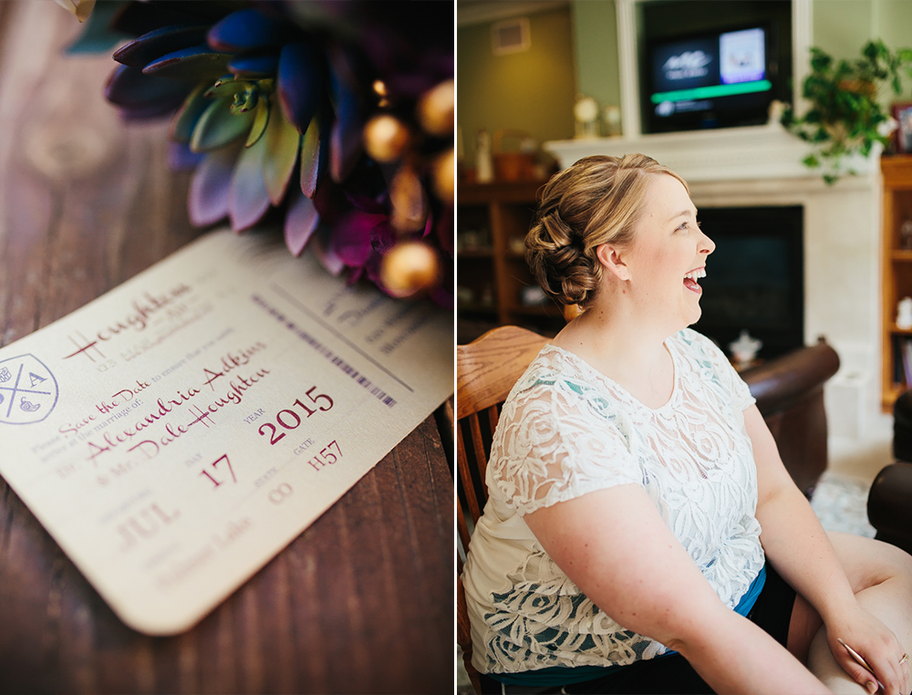 Historic Pinecrest Event Center Wedding 1.jpg