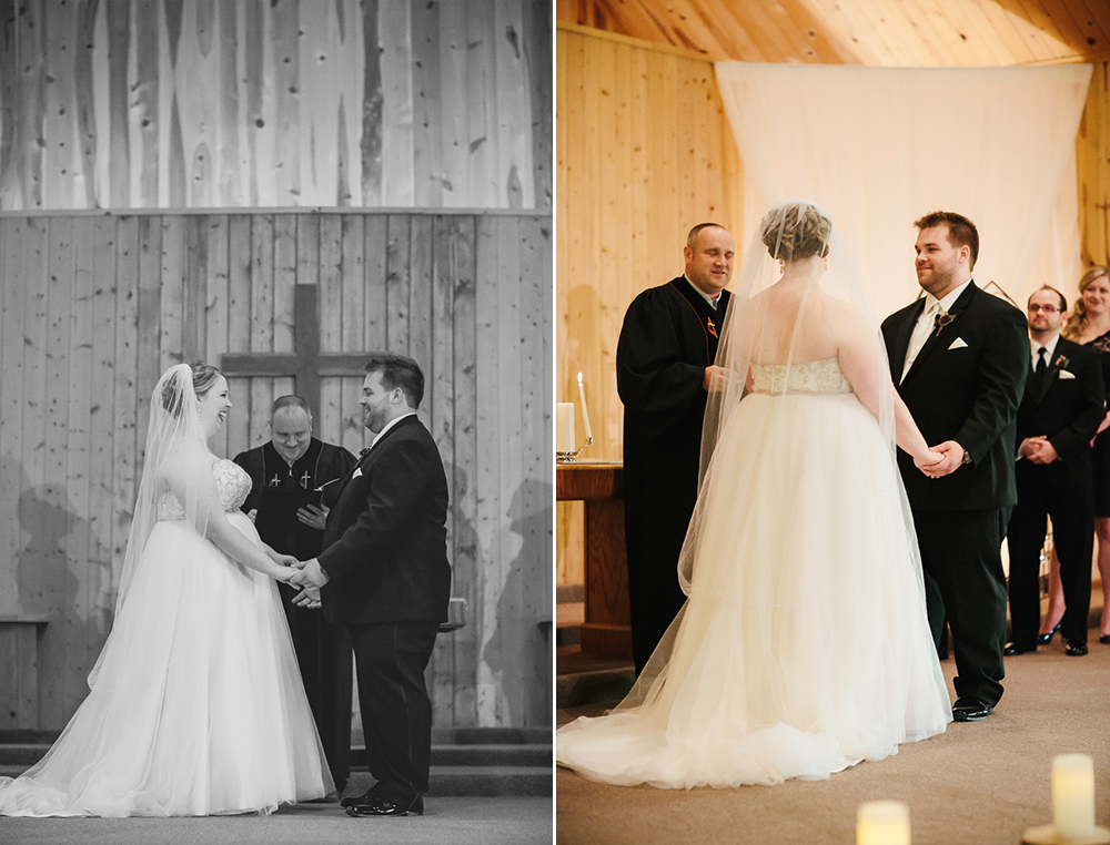 Historic Pinecrest Event Center Wedding 14.jpg