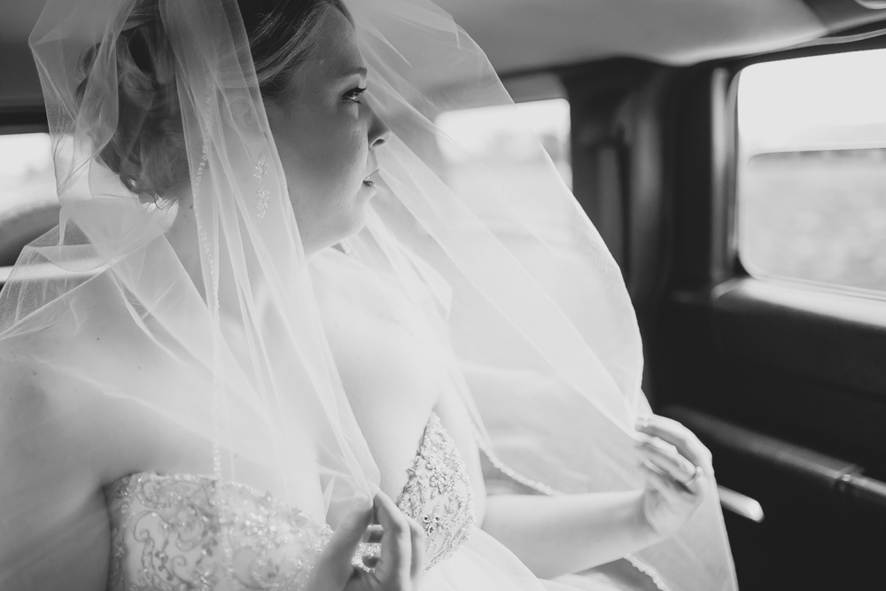 Historic Pinecrest Event Center Wedding 47.jpg