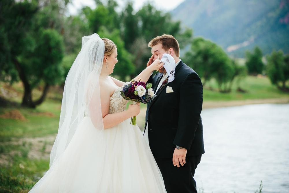 Historic Pinecrest Event Center Wedding 52.jpg
