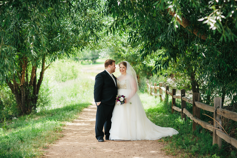 Historic Pinecrest Event Center Wedding 70.jpg