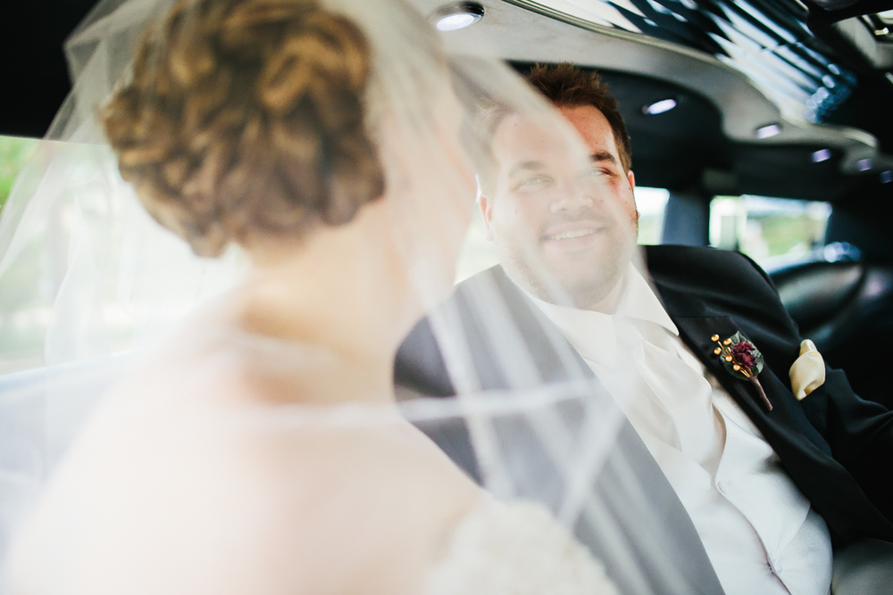 Historic Pinecrest Event Center Wedding 74.jpg