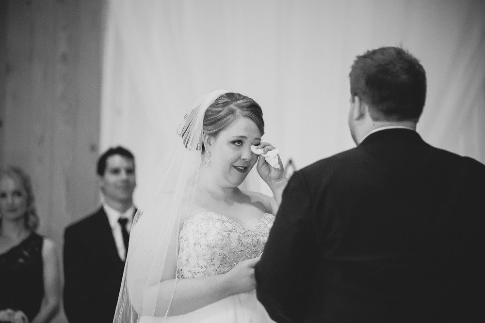 Historic Pinecrest Event Center Wedding 83.jpg