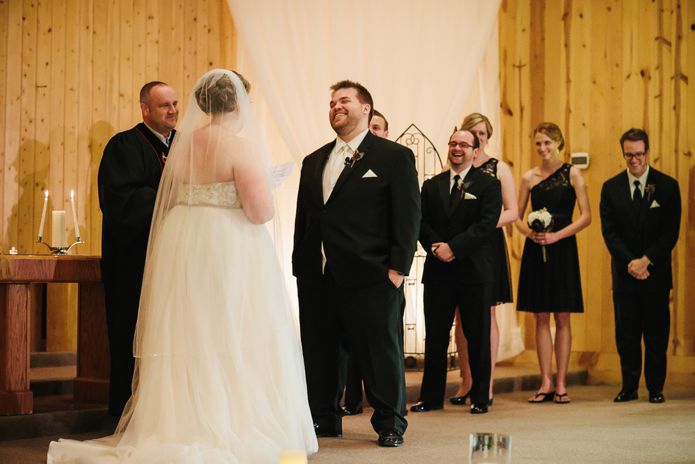 Historic Pinecrest Event Center Wedding 86.jpg