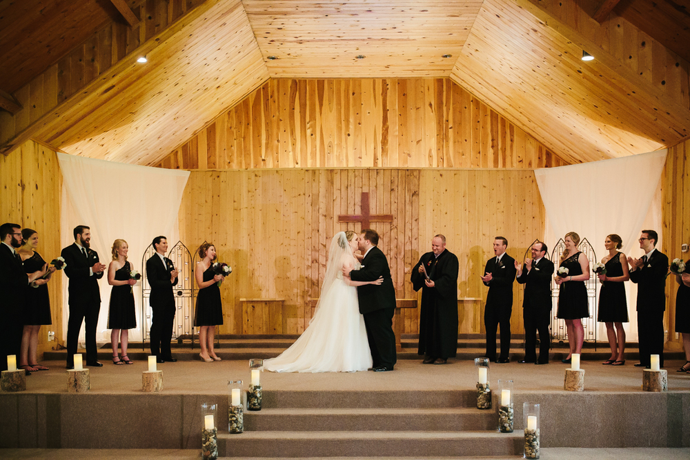 Historic Pinecrest Event Center Wedding 89.jpg