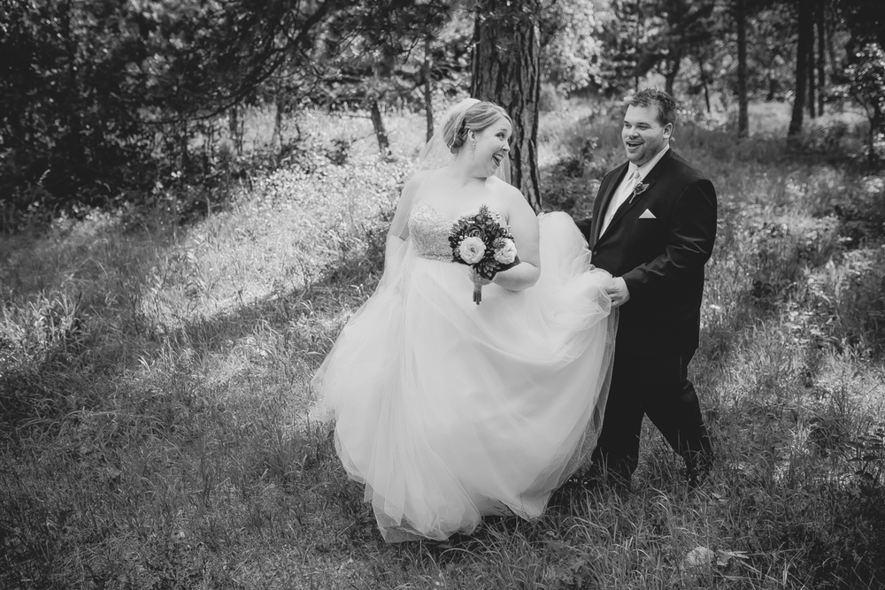 Historic Pinecrest Event Center Wedding 99.jpg