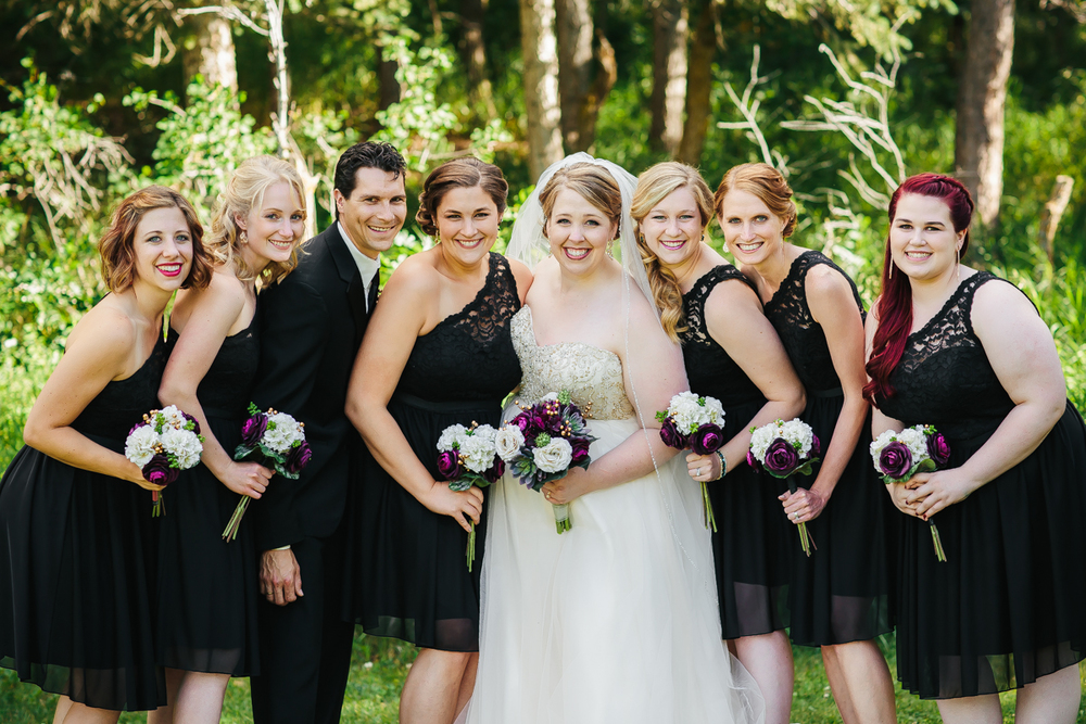 Historic Pinecrest Event Center Wedding 106.jpg