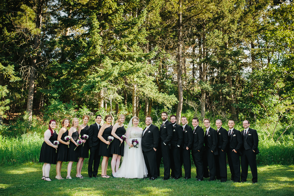 Historic Pinecrest Event Center Wedding 107.jpg