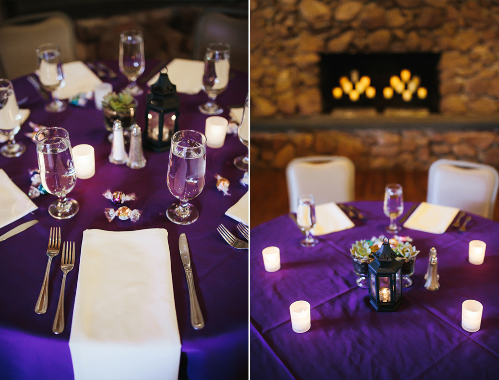 Historic Pinecrest Event Center Wedding 25.jpg