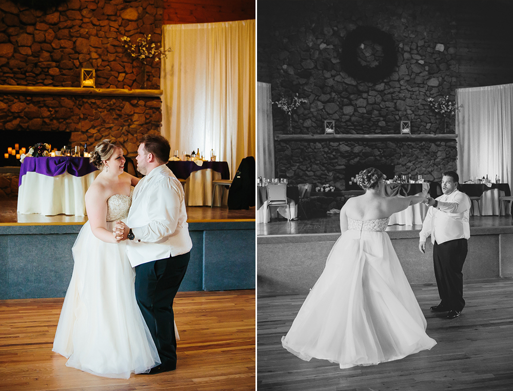 Historic Pinecrest Event Center Wedding 26.jpg