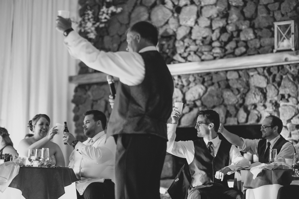 Historic Pinecrest Event Center Wedding 122.jpg