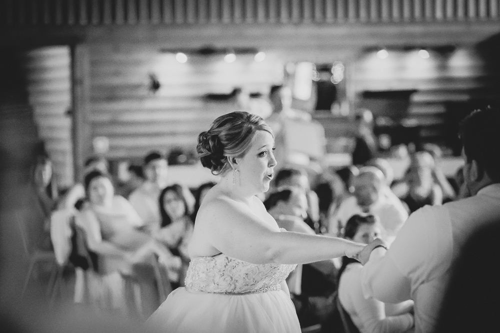 Historic Pinecrest Event Center Wedding 124.jpg