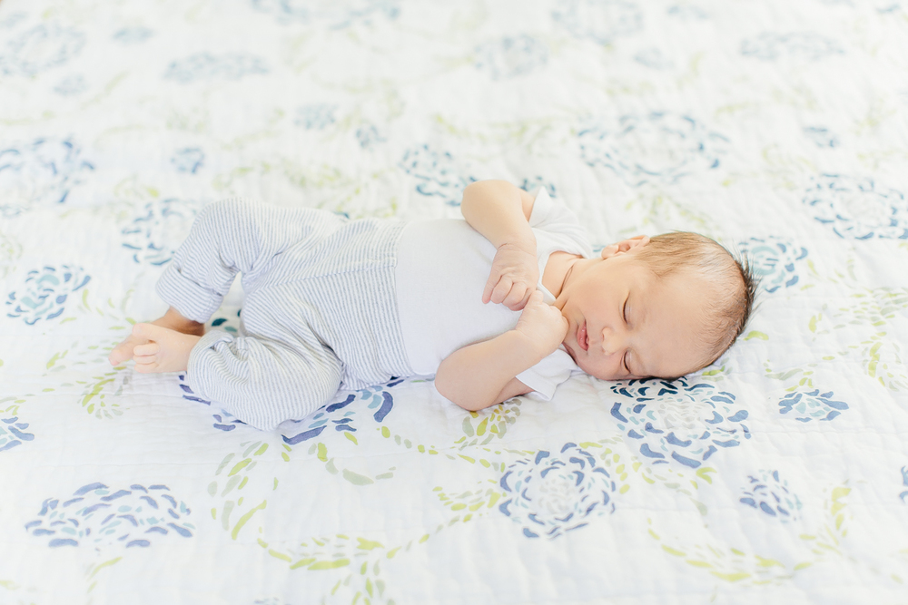 Best Denver Newborn Photographer 8.jpg