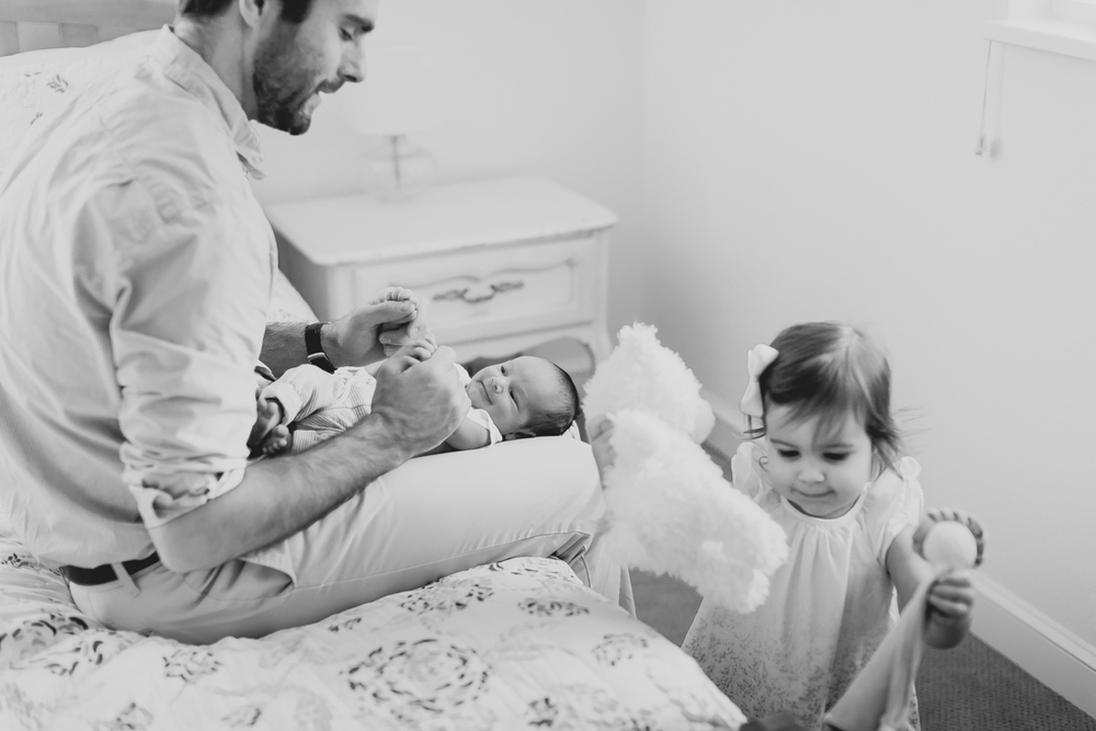Best Denver Newborn Photographer 27.jpg