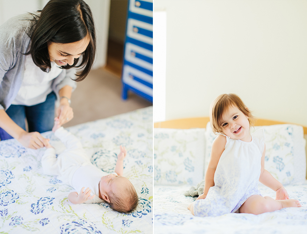 Denver Lifestyle Newborn Photographer 1.jpg