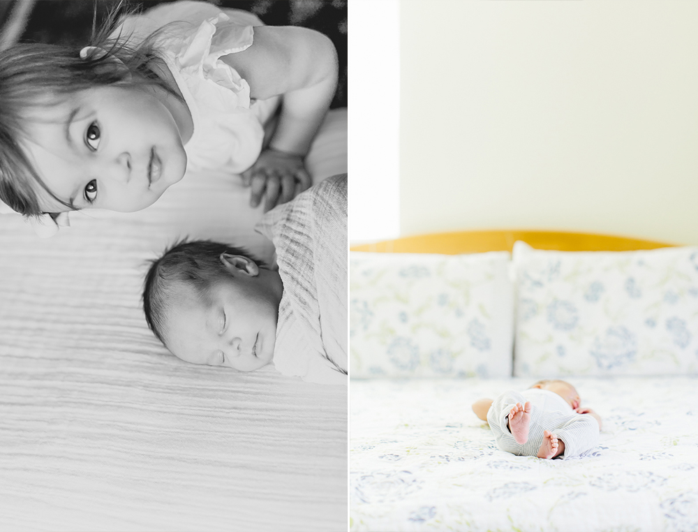 Denver Lifestyle Newborn Photographer 16.jpg