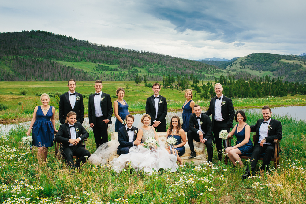 Strawberry Creek Ranch 9N Wedding 76.jpg