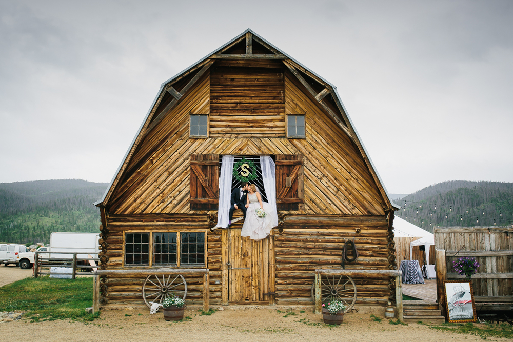 Strawberry Creek Ranch 9N Wedding 104.jpg