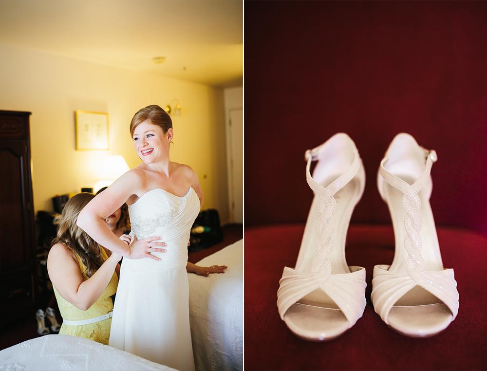 Hotel Boulderado Wedding Photos 1.jpg