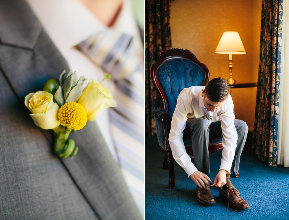 Hotel Boulderado Wedding Photos 2.jpg