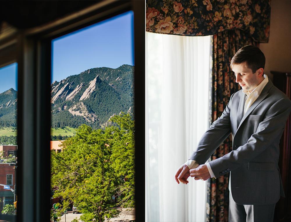 Hotel Boulderado Wedding Photos 3.jpg