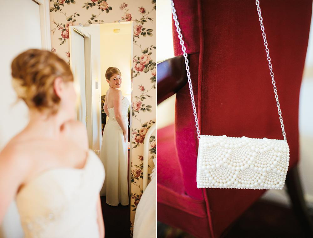Hotel Boulderado Wedding Photos 4.jpg