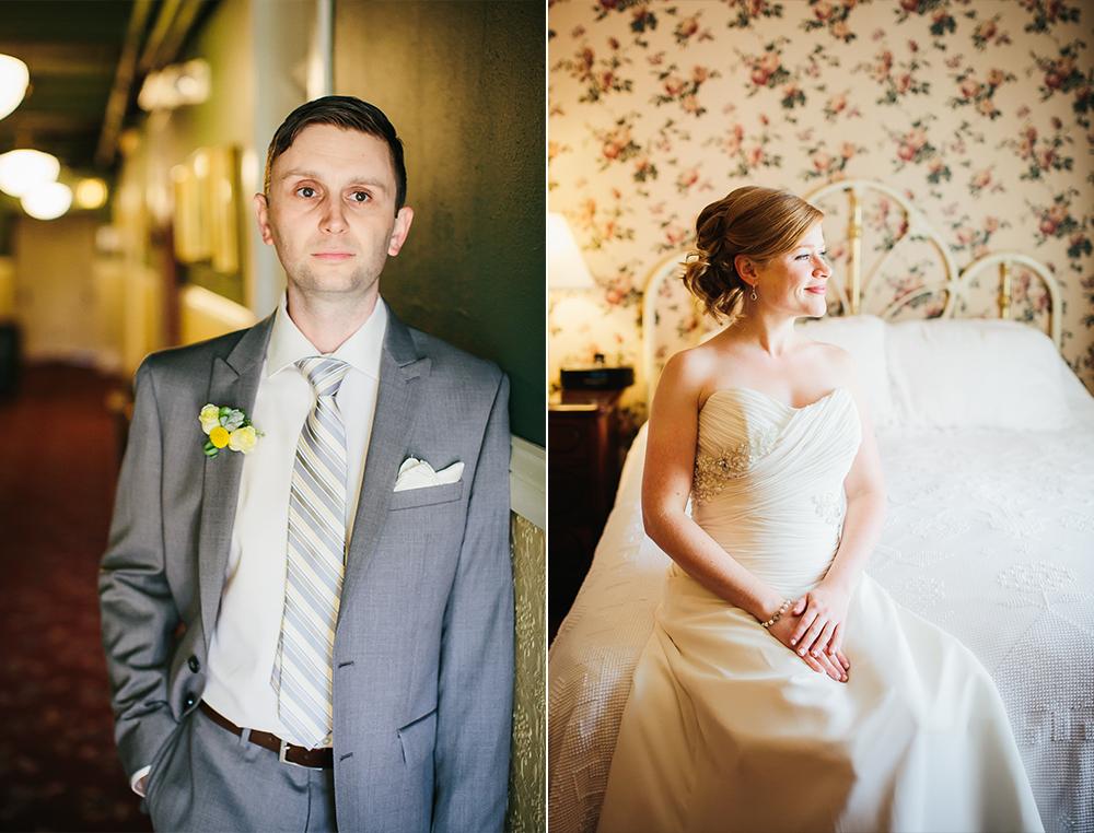 Hotel Boulderado Wedding Photos 5.jpg