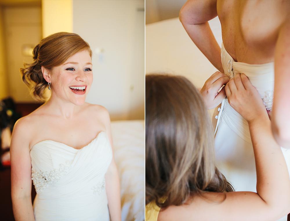 Hotel Boulderado Wedding Photos 6.jpg