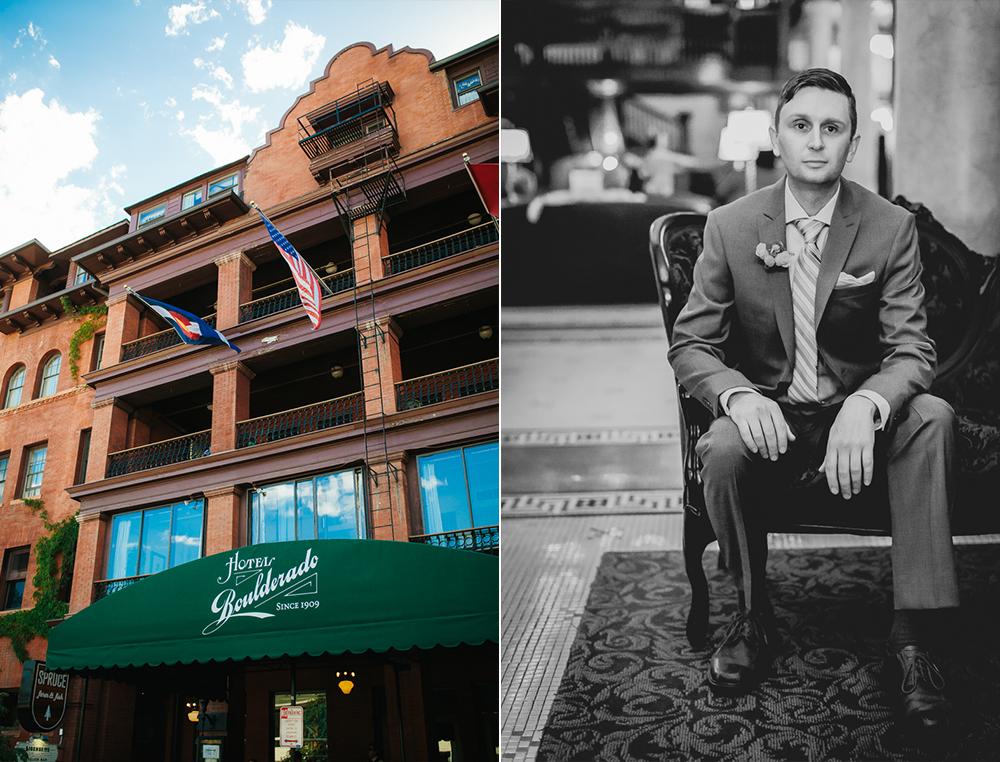 Hotel Boulderado Wedding Photos 1.2.jpg