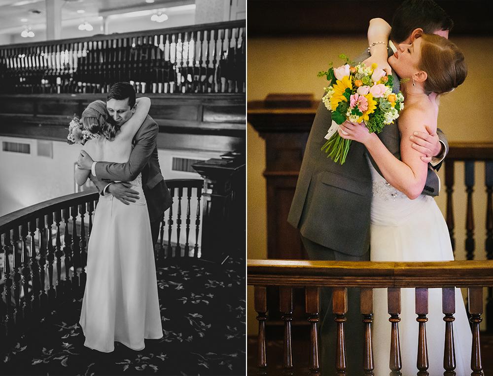 Hotel Boulderado Wedding Photos 8.jpg