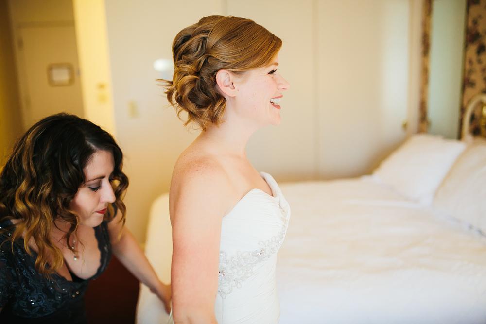 Boulderado Hotel Wedding 17.jpg