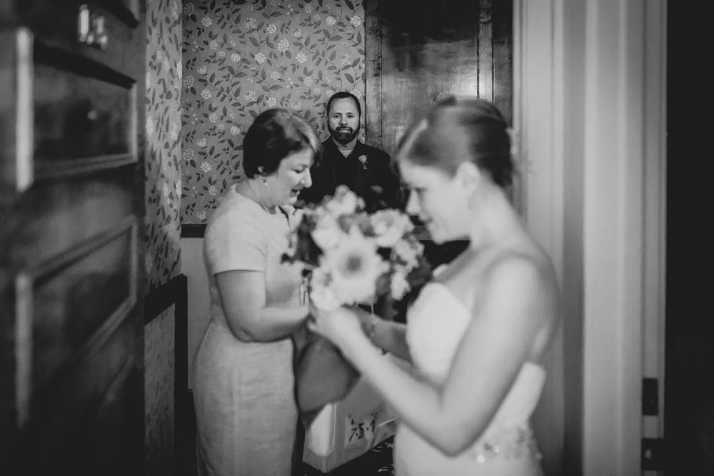 Boulderado Hotel Wedding 29.jpg