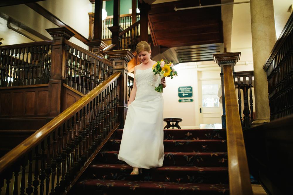 Boulderado Hotel Wedding 31.jpg