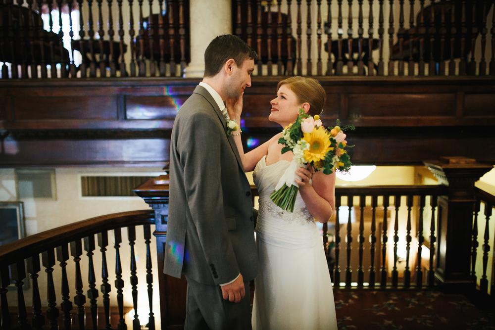 Boulderado Hotel Wedding 34.jpg