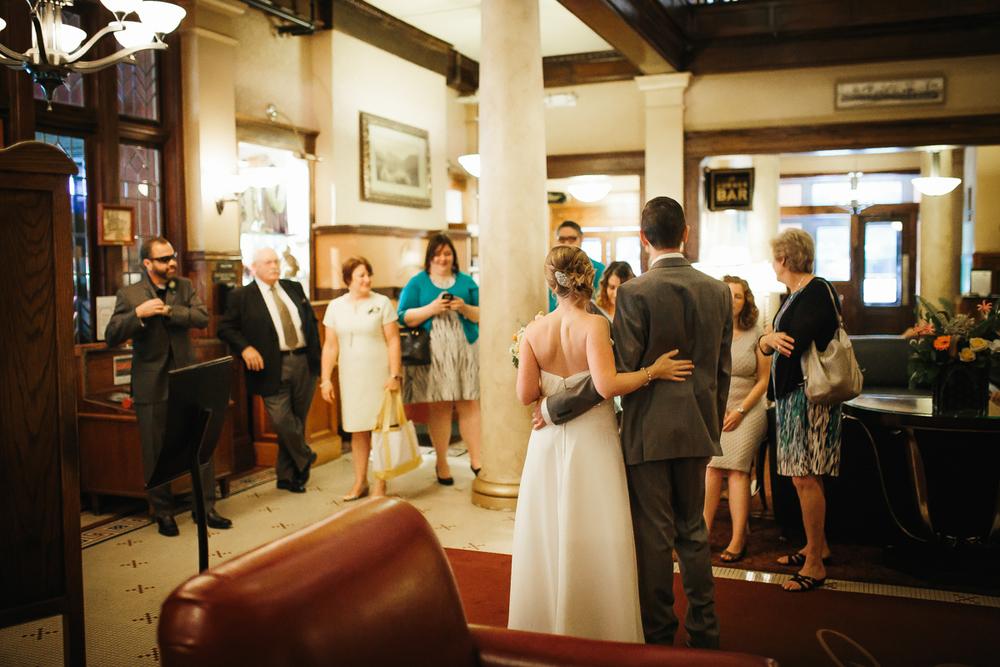 Boulderado Hotel Wedding 36.jpg