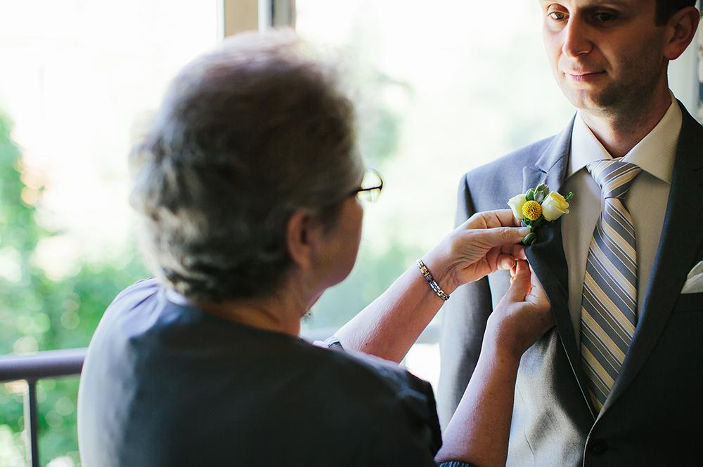 Hotel Boulderado Wedding Photos 100.jpg