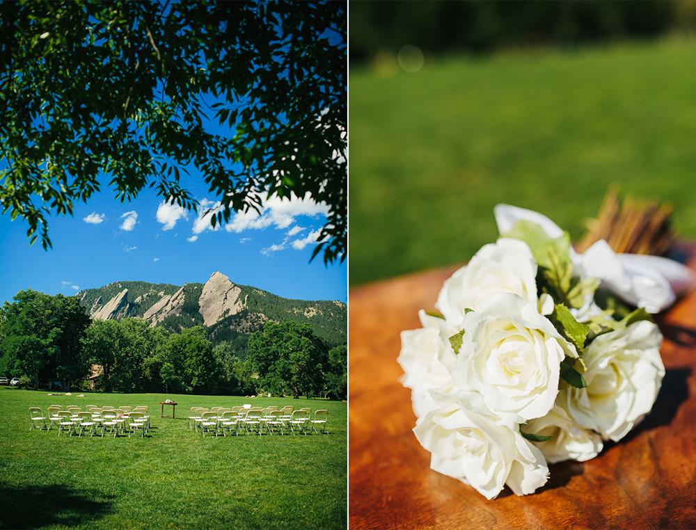 Hotel Boulderado Wedding Photos 10.jpg