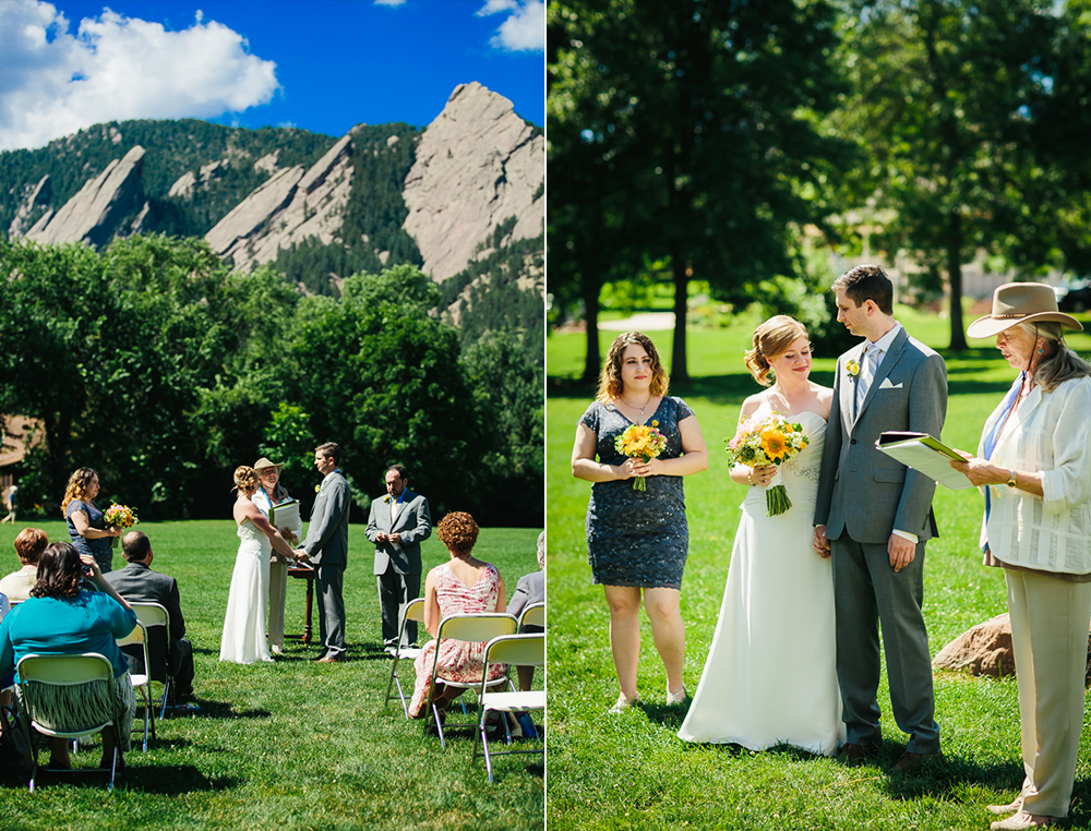Hotel Boulderado Wedding Photos 11.jpg