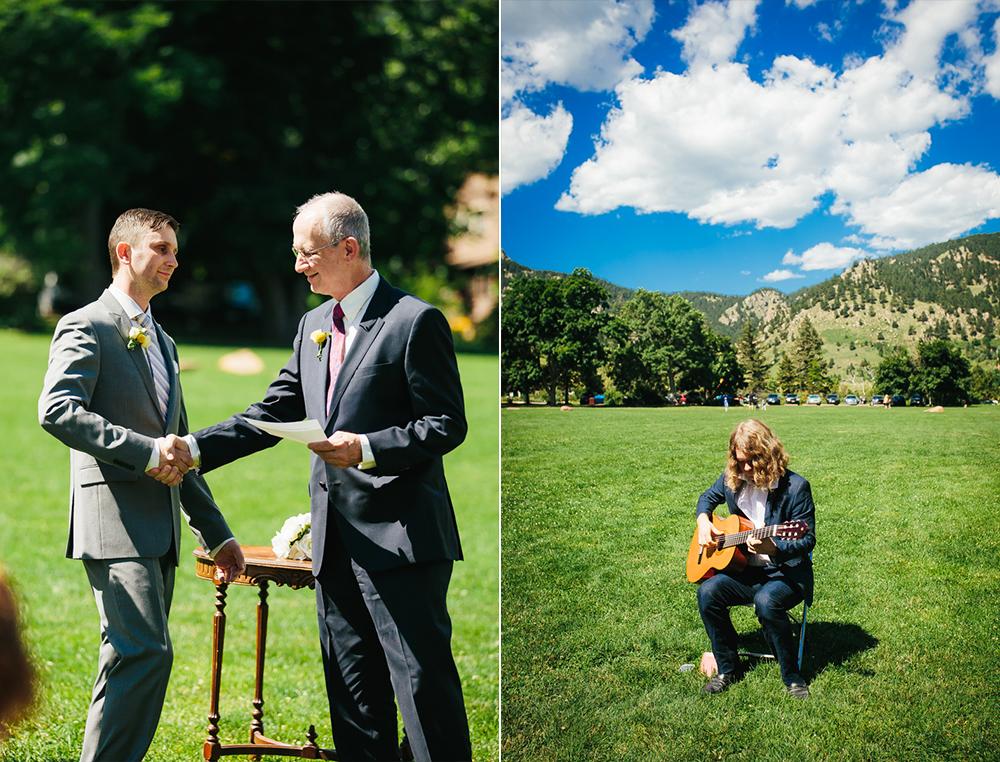 Hotel Boulderado Wedding Photos 13.jpg