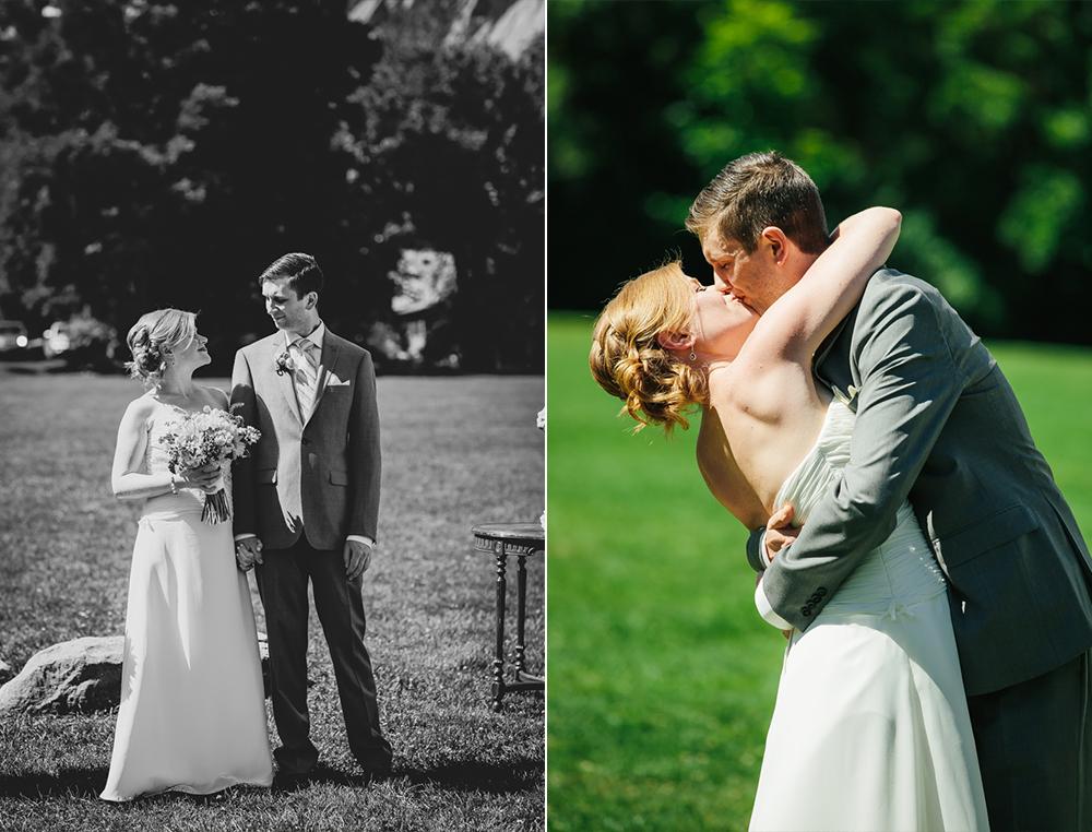 Hotel Boulderado Wedding Photos 14.jpg