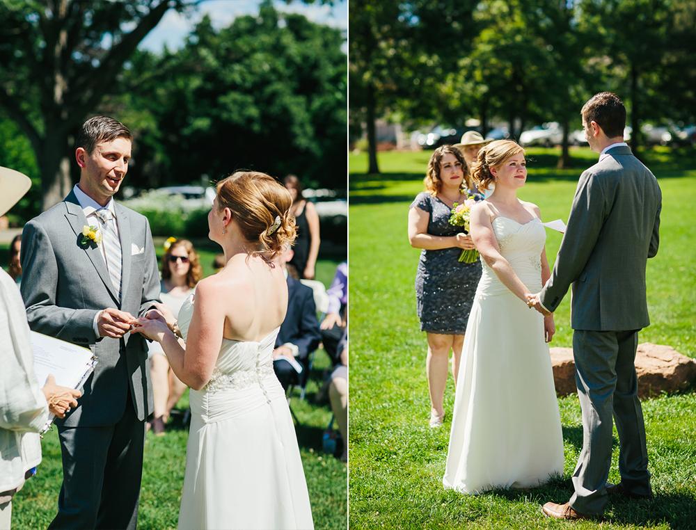 Hotel Boulderado Wedding Photos 12.jpg